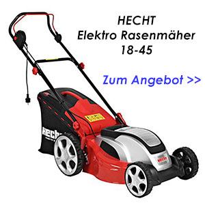 Elektro Rasenmäher kaufen 4